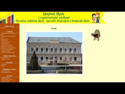 www.szsmoldava.eu