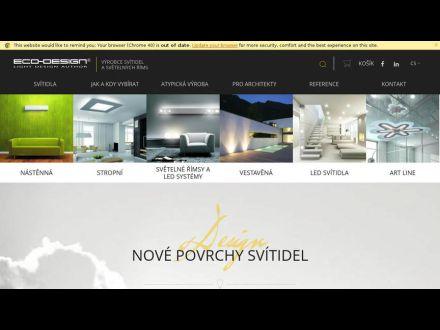 www.eco-design.cz