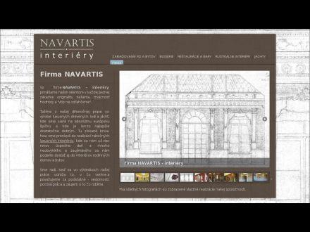 www.navartis.sk
