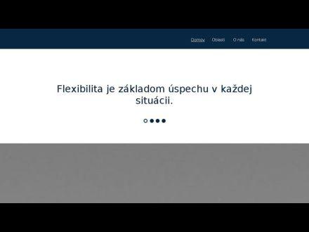 www.trescak.sk