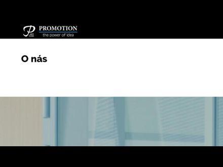 www.promotionpartners.sk