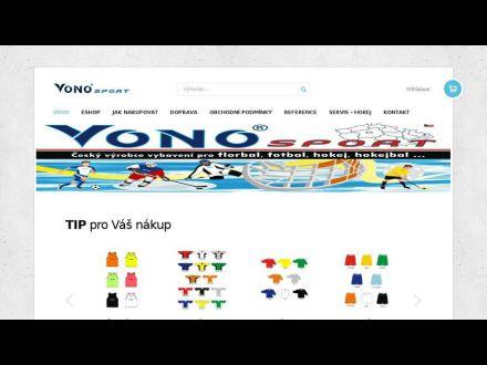 www.vono.cz