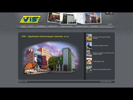 www.vis-py.sk