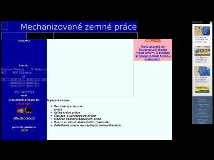 pracasenica.szm.sk