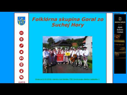 www.fskgoral.szm.sk