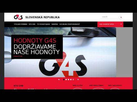 www.g4s.sk/sk-sk