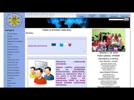 www.zscidca.edupage.org