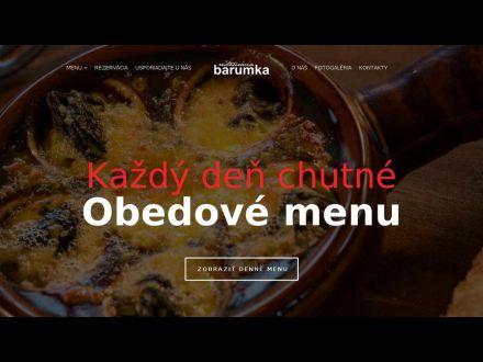 www.barumka.sk