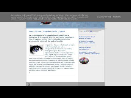 www.ivprolingua.blogspot.com