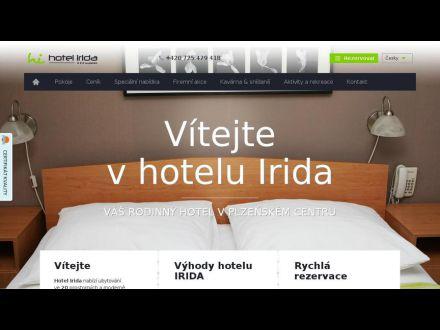 www.irida.cz