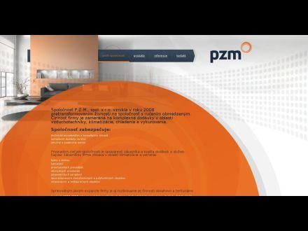 www.pzm.sk