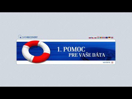 www.zachrana-dat.sk