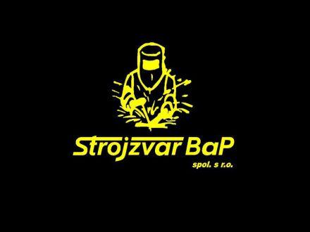 www.strojzvar.sk