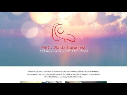 www.kaspo.sk