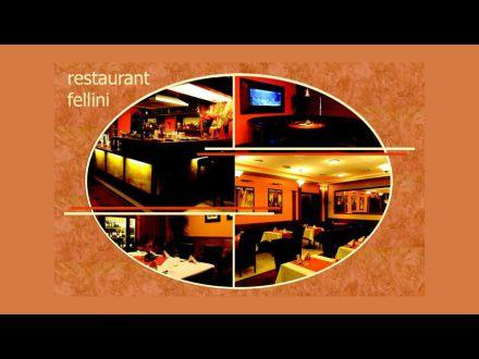 www.restaurantfellini.sk