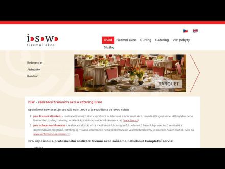 www.isw.cz