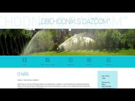 www.zavlahy-tabi.sk