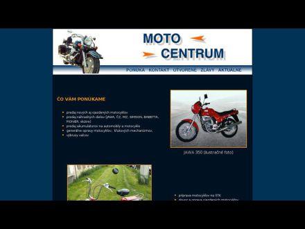 www.anet.sk/motocentrum
