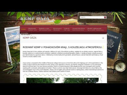 www.kempoaza.cz