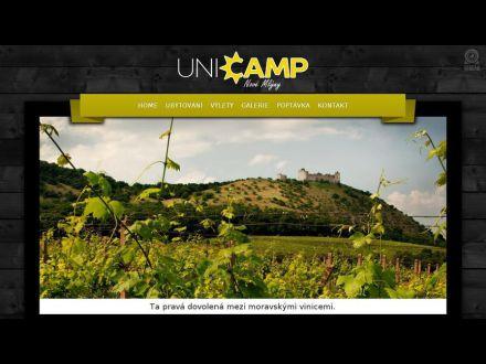 www.unicamp.cz