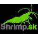Shrimp.sk, IČO: 41561945