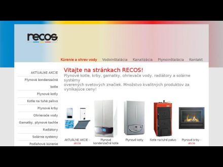 www.rekos.eu