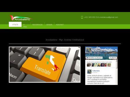 www.prekladydotalianciny.sk