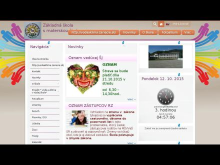 www.zszariecie.edupage.org