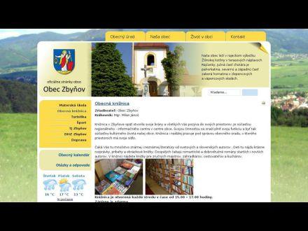 www.obeczbynov.sk/index.php/obecna-kniznica