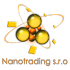 Nanotrading s.r.o.