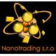 Nanotrading s.r.o., IČO: 36440761