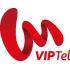 VIPTel