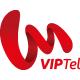 VIPTel, IČO: 35837594