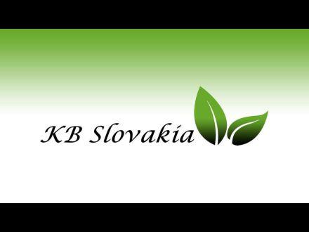 www.kbslovakia.eu