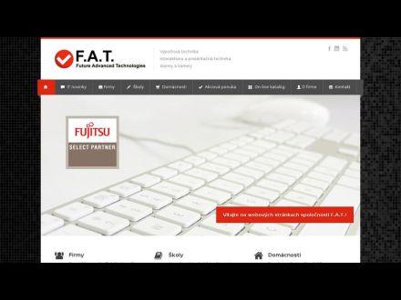 www.fat.sk