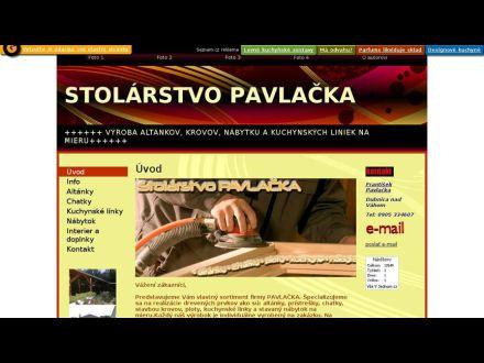 www.altanky.mypage.cz