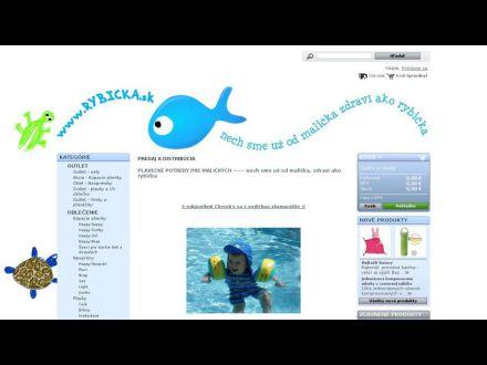 www.splashabout.sk