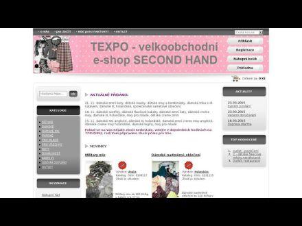 www.texpocz.com