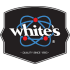 Whites Electronics - detektory kovov