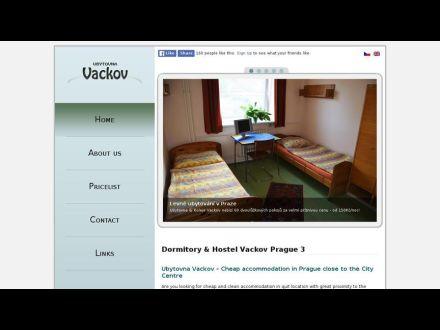 www.ubytovna-levne.com