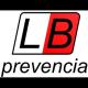 Ing. Ľuboš Banas LB - prevencia, IČO: 48150649