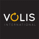 Volis International, s. r. o., IČO: 46817719