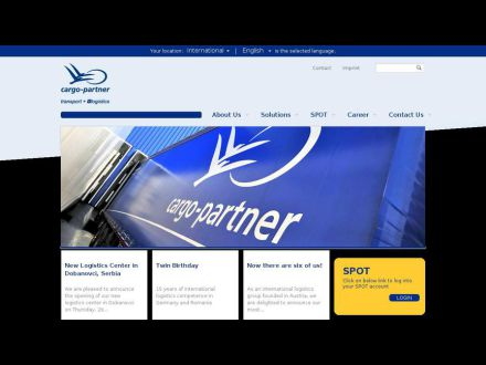 www.cargo-partner.com