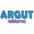Arpád Gutay - ARGUT