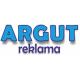 Arpád Gutay - ARGUT, IČO: 32326785