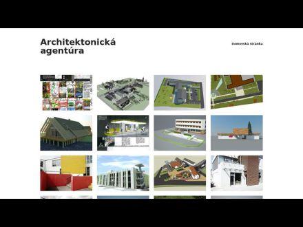 architektonickaagentura.wordpress.com