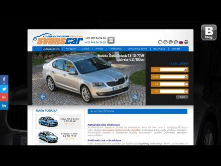 www.pozicanieauta.sk