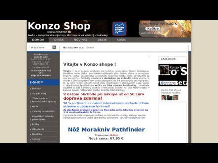 www.resetar.sk