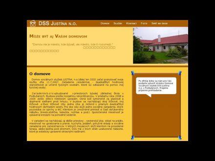 www.adosvita.sk