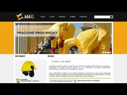 www.osobne-ochranne-pracovne-prostriedky.eu